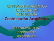 Instructivo_Asignaturas