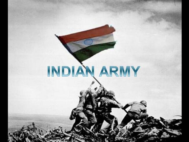 Indian army admit card 2017 download process youtube.