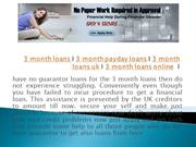 http://www.uk12monthpaydayloans.co.uk/3-month-payday-loans.html