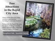 Free Family Attractions