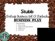 Business Plan (Final) ver4.4