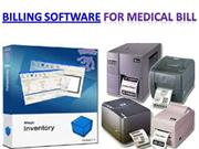 Billing Software For Medical Bill