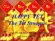 Happy Tet_The Tet Synopsis_ TDH_TLTP