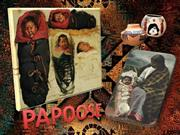 Papoose History