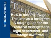 thailand-investment-guide