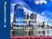 thailand-real-estate-guide
