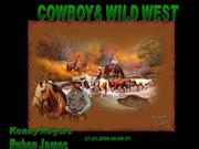 COWBOY_AND_WILD-WEST_(NXPowerLite)-_Adit