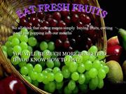 Correct_way_to_eat_Fruits