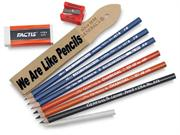 We_are_like_pencils