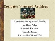 computer-virus-and-antivirus-1211556532039865-9
