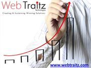 Internet, Internet Marketing, Internet Marketing Company in Trivandrum