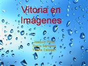 Vitoria en imgenes