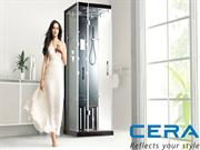 Cera Sanitaryware Ltd