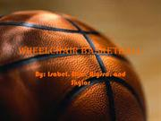 wheelchair_basketball