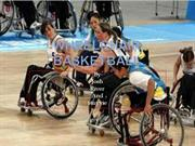 wheelchair_basketball2