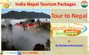 Travel Guides About Nepal Tour - City Attractions & Packages