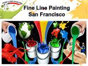 House Painting Services - Right Choice for Your Houses