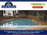 Toronto-Vacation-Packages-Holiday-Lodging-Accommodation-Toronto