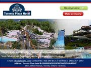 Canada-Wonderland-Package-Canada's-Wonderland-Vacation-Packages-Toront