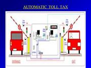 ppt on toll tex