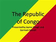 Republic of Congo