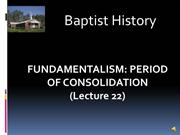 Baptist History PPT_6
