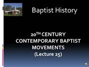 Baptist History PPT_7