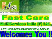 FCARE NEW PPT FEB 2013 New Fond Changed