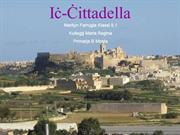 18-CITTADELLA-Marilyn-Farrugia-Mosta