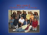 esl 5 term3-Avra-Sue