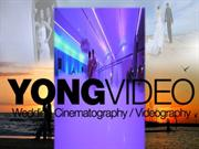 Professional videographer,Top Wedding Videography.