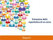 03 - Creare report E-Learning con Docebo: Report