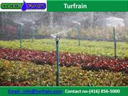 Benefits-Of-Using-Lawn-Sprinkler-Systems-Lawn-Sprinklers-Systems-From-