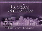 The turn of the screw (2)