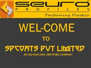 SPCOATS_PVT_LIMITED