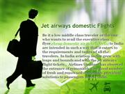 Delhi Cheap Flights | Flight to Delhi | Book jet airways Flight