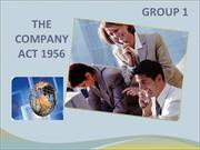 Group+1+-+Company+Law+1