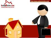 Real Estate Property in Chandigarh
