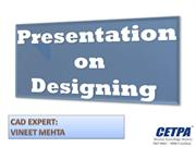 Summer Training in Lucknow-CADD New (Civil General)