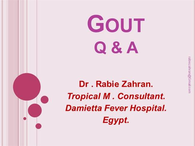 best medication for gouty arthritis what causes gout in the foot uk what foods produce uric acid in the body