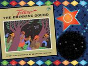 follow the drinking gourd book