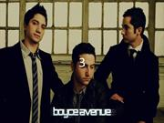 Change Your Mind by Boyce Avenue