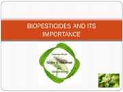 Bio_Pesticides_Rajesh_Chemical