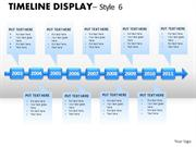 timeline_display_style_6_powerpoint_presentation_slides (1)