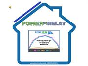 Power Relay V3
