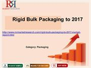 Rigid Bulk Packaging Industry 2017