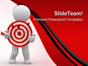 Target01_Business_PowerPoint_Templates_And_PowerPoint_Backgrounds_pgra