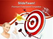 Target_And_Success_Business_PowerPoint_Templates_And_PowerPoint_Backgr