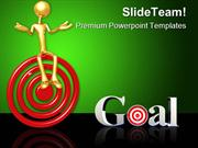 Target_Goal_Business_PowerPoint_Templates_And_PowerPoint_Backgrounds_p
