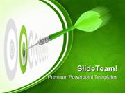 Target_Business_PowerPoint_Templates_And_PowerPoint_Backgrounds_ppt_th